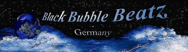 Black Bubble Beatz
