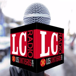 LCR Los Cántabros Radio