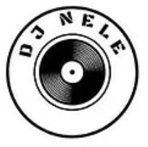 La Radio Variada DJ Nele