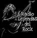Leyendas del Rock Logo