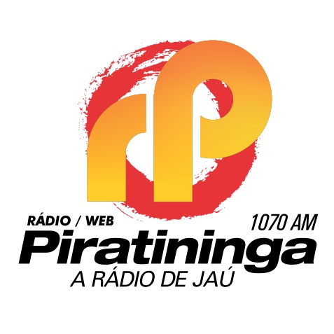 Radio Piratininga Jaú