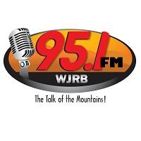 95.1 FM WJRB - WJRB