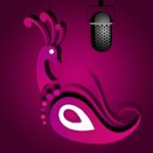 Sangamam Radio