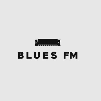 Blues FM