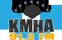 KMHA Radio - KMHA
