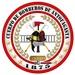 bomberos antofagasta Logo