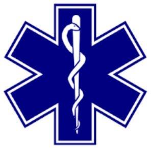 Lebanon / Lebanon County, PA EMS, Haz-Mat Operations
