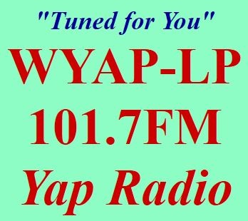 Yap Radio - WYAP-LP