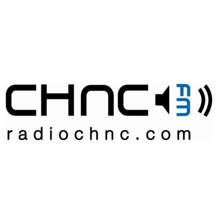 Radio CHNC - CHNC-FM