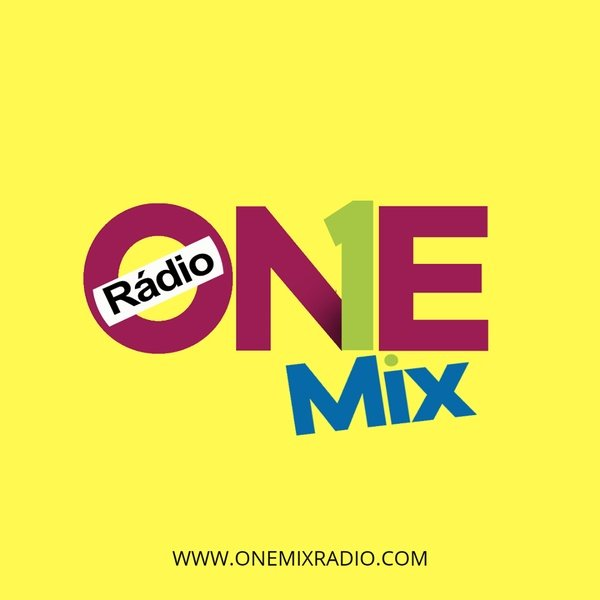 Onemix Radio