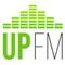 UP FM Logo