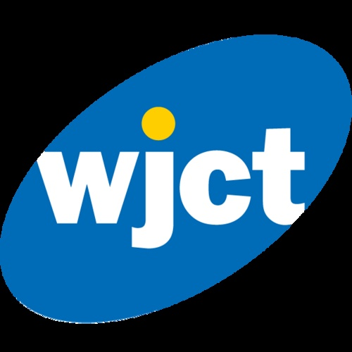 WJCT Classical 24 - WJCT-HD2