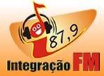 Radio Integracao FM