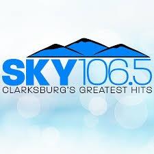 Sky 106.5 - WWLW