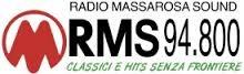 Radio Massarosa Sound