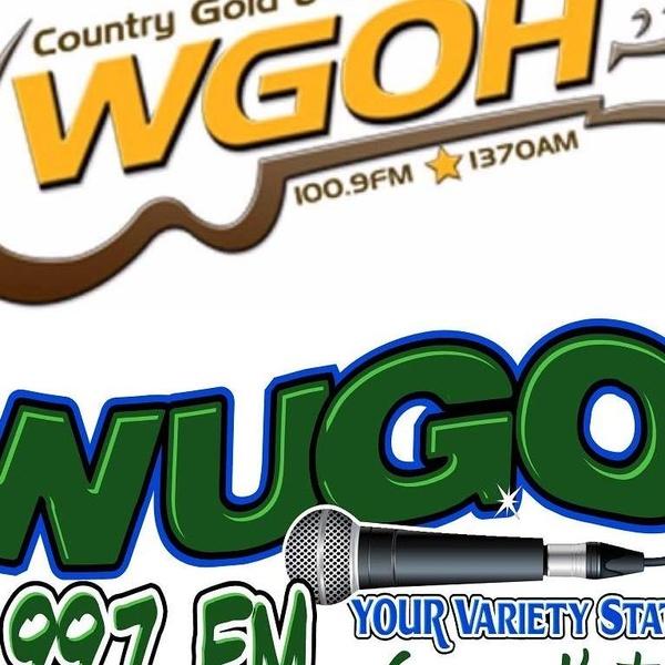 Go Radio - WUGO-FM