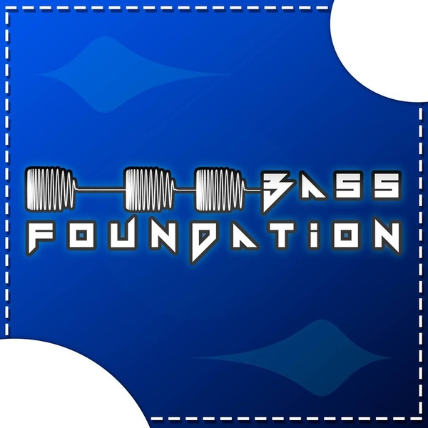 BassFoundation Radio