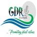 Great Dreams Radio Logo