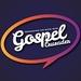 GospelCrusader Radio Logo