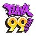 Flava99.com Logo