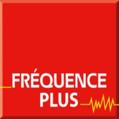 Fréquence Plus Dijon