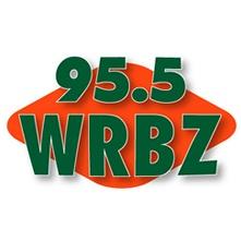95.5 WRBZ - WRBZ