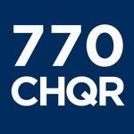NewsTalk 770 - CHQR