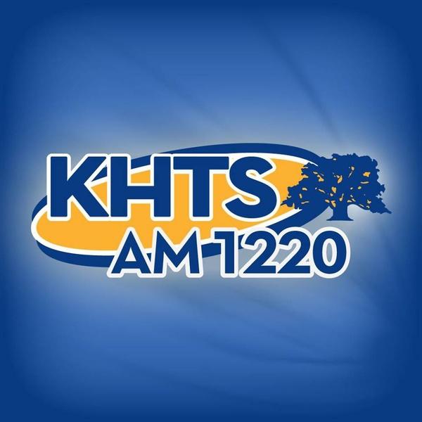 KHTS AM 1220 - KHTS