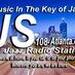 JS108 Atlantacom Logo