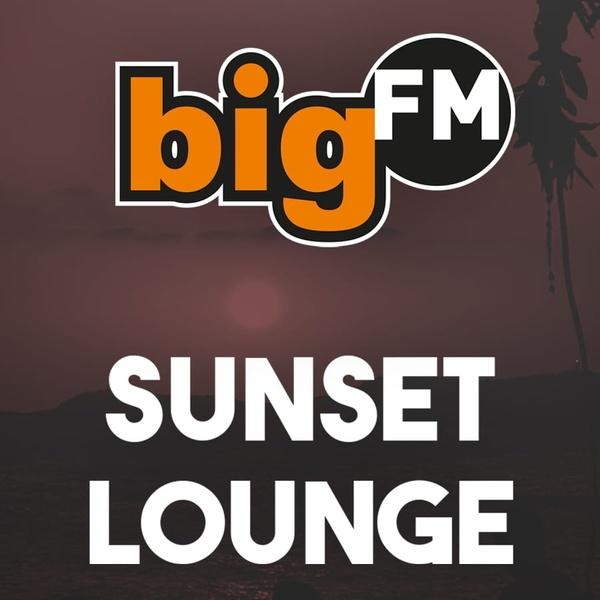 bigFM - Sunset Lounge