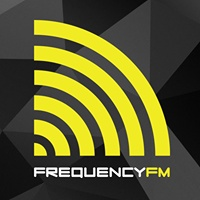 Frequency FM