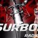 ishurboii radio Logo