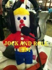 Jock and Roll FM