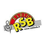 Radio San Bonifacio - Radio RSB