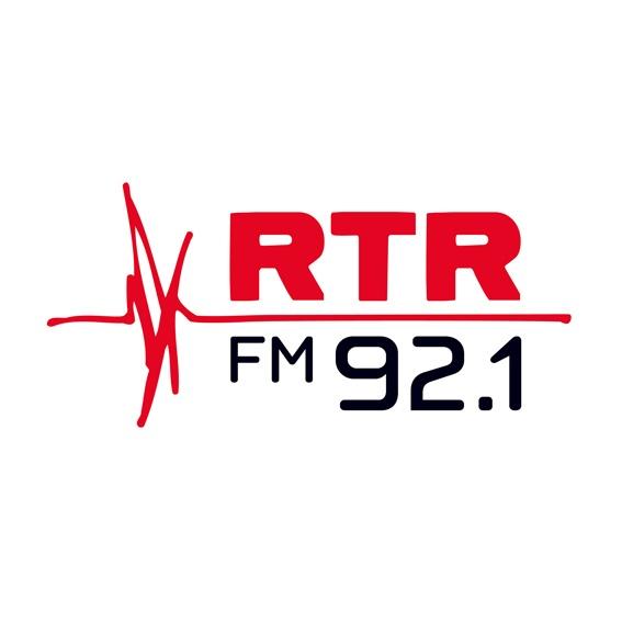 RTRFM 92.1