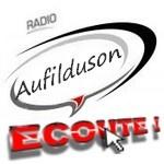 Aufilduson Radio Hits