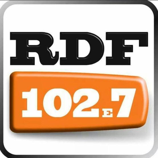 RDF Classic