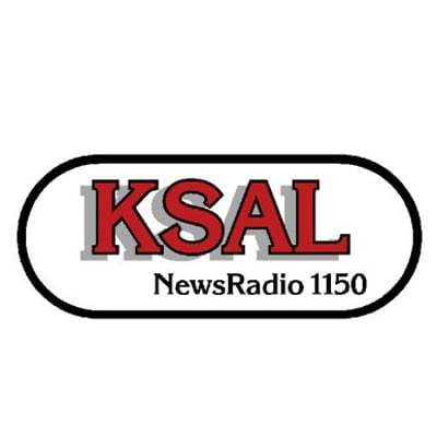 NewsRadio 1150 - KSAL