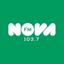 Nova FM Campinas