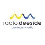 Radio Deeside