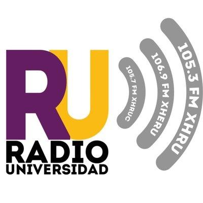 Radio Universidad - XERU
