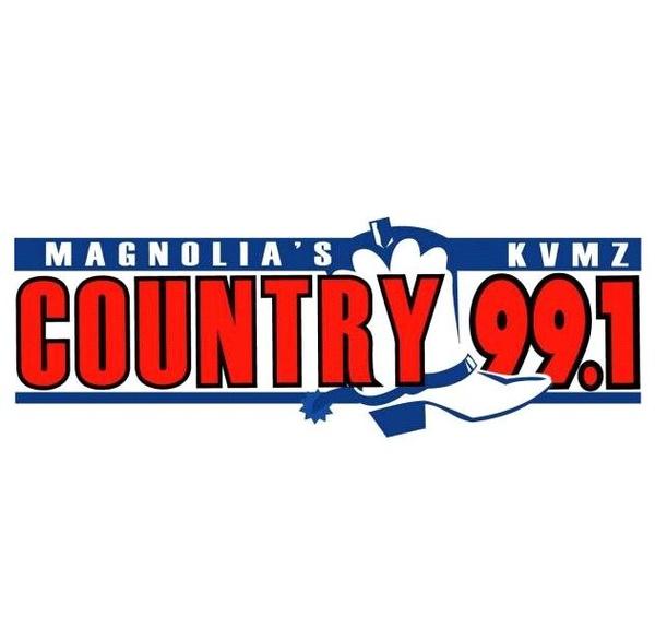 Magnolia Radio - KVMZ
