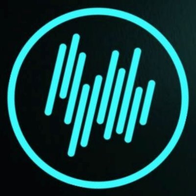 Winnipeg Streams.FM