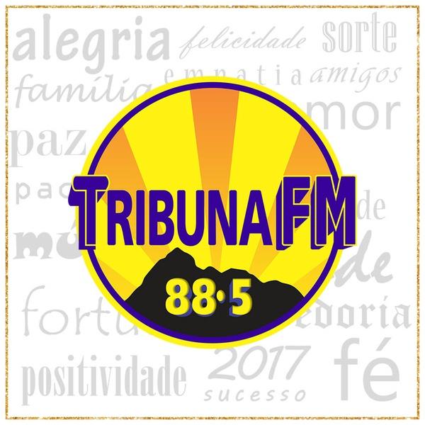 Radio Tribuna FM