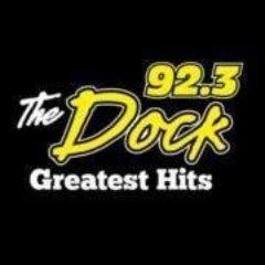 92.3 The Dock - CJOS-FM