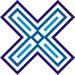 Radio Television Exode Logo