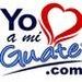Yo Amo A Mi Guate Radio Logo