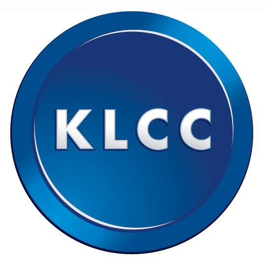 KLCC - KLCC