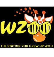 99.9 The Zoo - WZOO