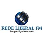 Rede Liberal FM